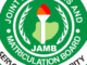 JAMB puts registration exercise on hold